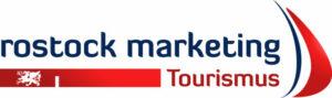 Ostseeküste Immobilien Krüger und Rohde GbR ist Partner von Rostock Marketing